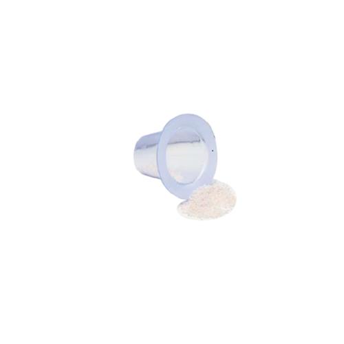 Novabone Dental Morsels 2 x 0.5gm 1.5cc